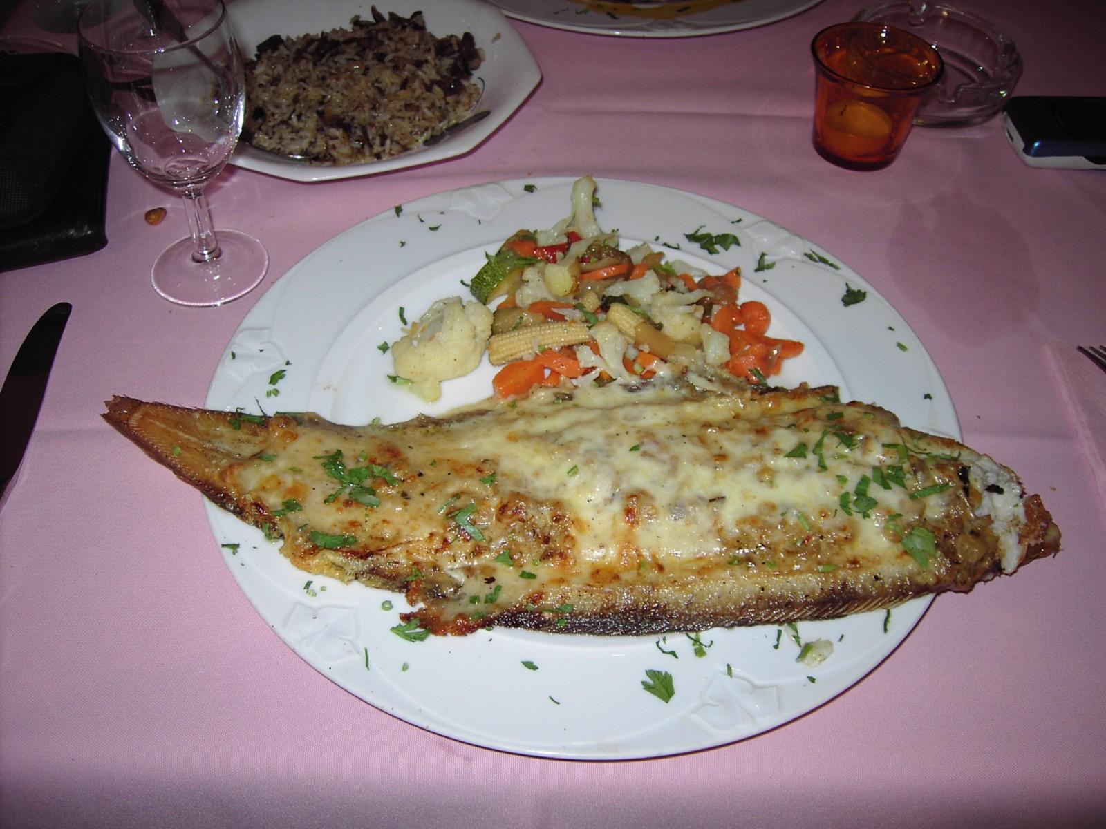 La Fiesta Andalouse : une hacienda coquine pour couples au pays de taureaux !