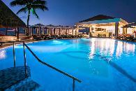 Resort Spa Riviera Maya Desire