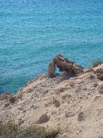 Ibiza la coquine