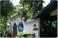 « Mon Amour » , Resort libertin au Costa Rica