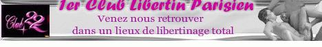 club libertin 2plus2 1er club libertin de paris depuis 1972 ouvert a tous de 12h à 19h et de 20h jusquà l'aube