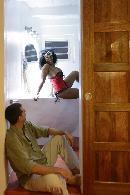 Guesthouse coquine sous le soleil des Caraibes – Saint Martin