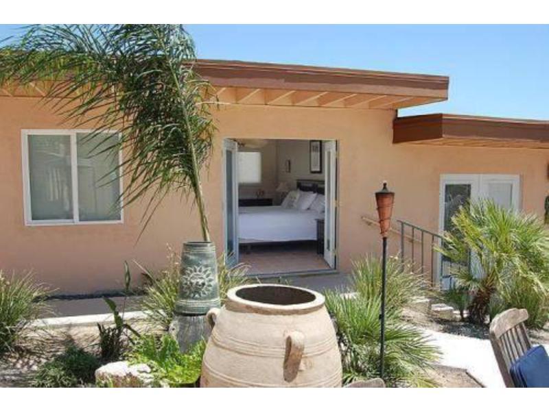 voyages libertins s jour changiste sous le soleil de californie une oasis changiste et. Black Bedroom Furniture Sets. Home Design Ideas